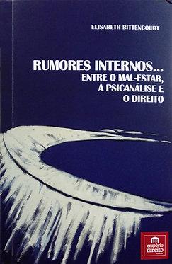 Rumores Internos...