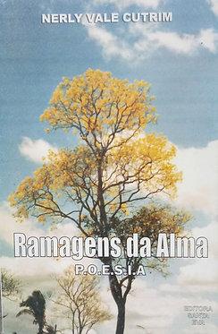 Ramagensda Alma