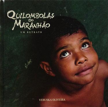 Quilombolas do Maranhão