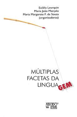 Múltiplas Facetas da Linguagem