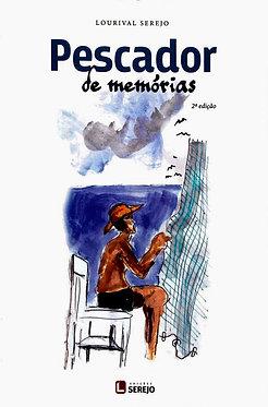 Pescador de Memórias