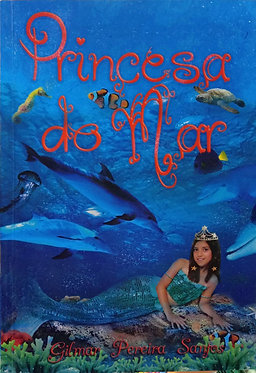 Princesa do mar