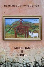 MOENDAS E FUSOS.jpg