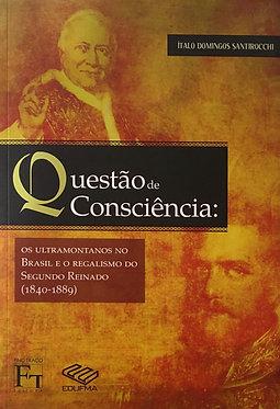 Questão de Consciência