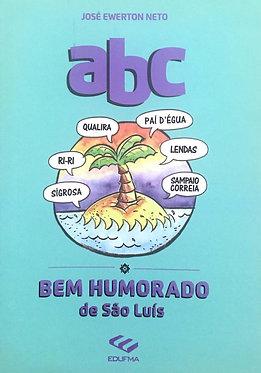 ABC bem humorado de São Luís