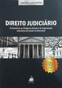 Direito Judiciário
