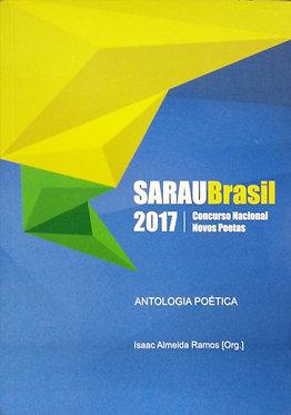 Sarau Brasil 2017