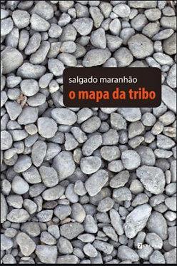 O mapa da tribo