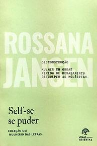 self-se-se-puder-rossana-jansen.jpg