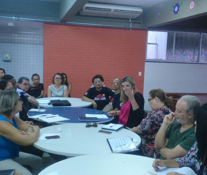 _reunião_de_preparação_da_II_Campanha_Estadual_de_Incentivo_à_leitura_-_2