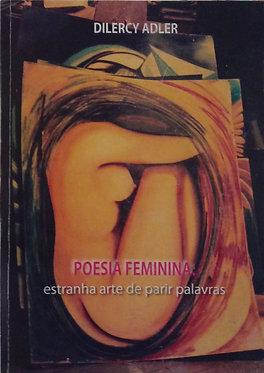 Poesia Feminina