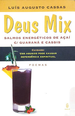 Deus Mix