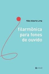 Filarmônica para fones de  ouvido