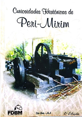 Curiosidades históricas de Peri-Mirim