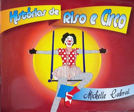 Histórias de riso e Circo