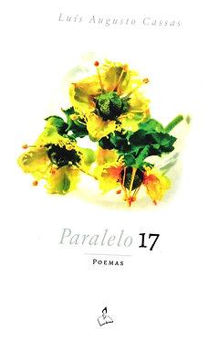 paralelo 17