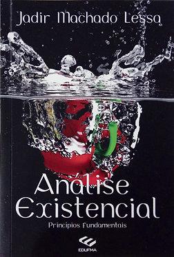 Análise existencial: princípios fundamentais