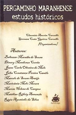 Pergaminho Maranhense