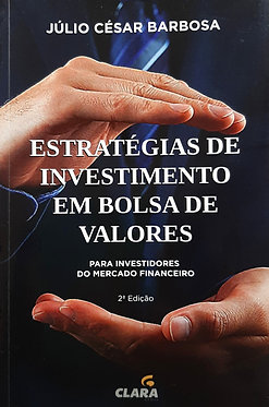 Estratégias de Investimento