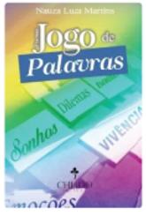 Livro de Poemas Jogo de Palavras.png