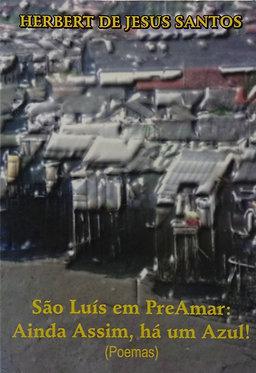 São Luís em PreAmar