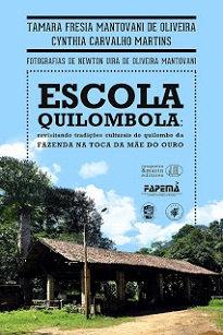 Escola Quilombola