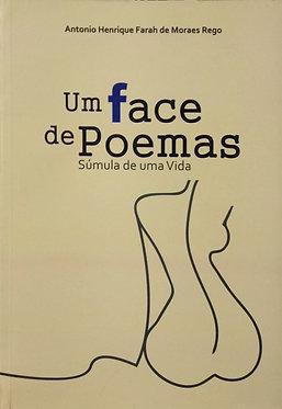 Um face de Poema