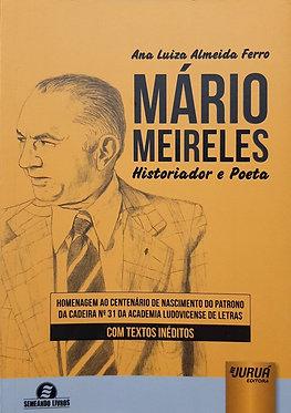 Mário Meireles
