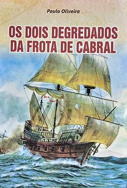 Os Dois Degredados da Frota de Cabral