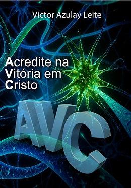 AVC Acredite na Vitória em Cristo