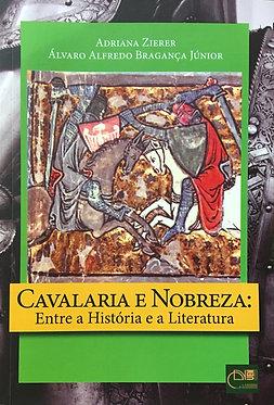 Cavalaria e Nobreza