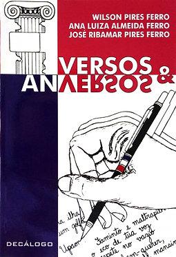 Versos & Anversos