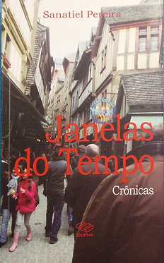 Janelas do tempo