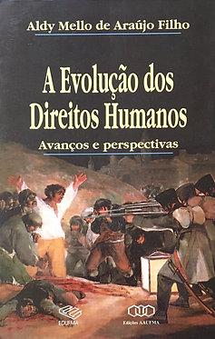 A evolução dos direitos humanos