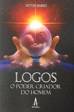 Logos – O poder criador do homem