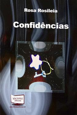 Confidências