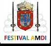 Festival AMDI.png