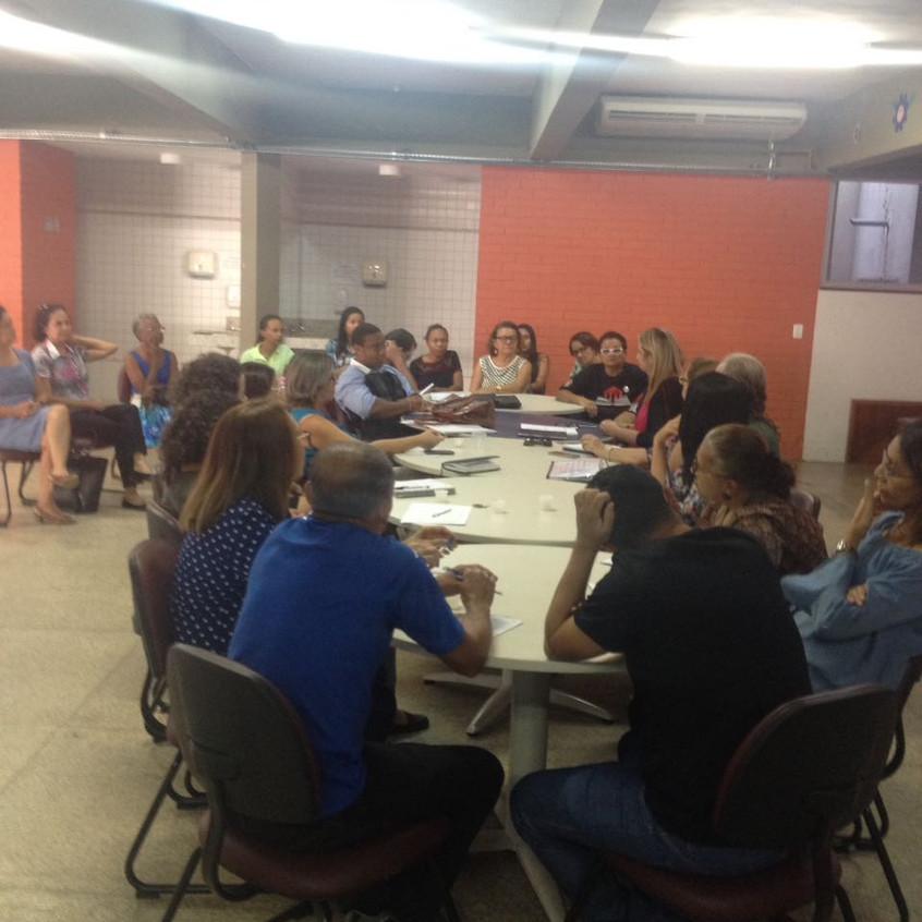 _reunião_de_preparação_da_II_Campanha_Estadual_de_Incentivo_à_leitura_-_3