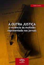 A Outra Justiça