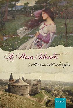 A Rosa Silvestre