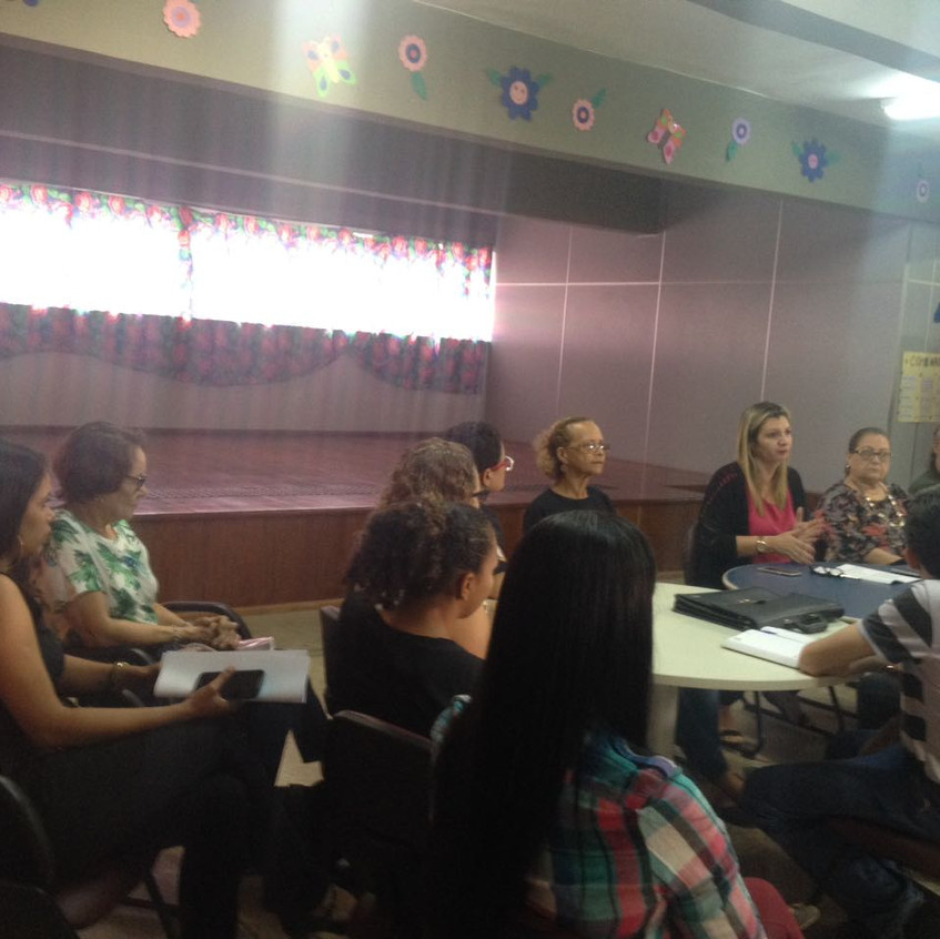 reunião_de_preparação_da_II_Campanha_Estadual_de_Incentivo_à_leitura_-_4