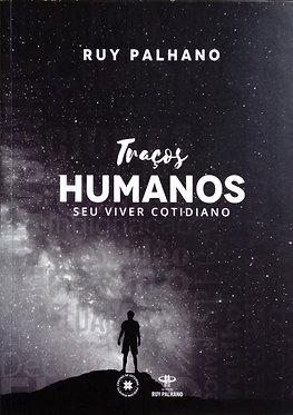 Traços Humanos