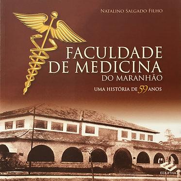 Faculdade de Medicina do Maranhão