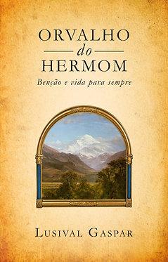 Orvalho do Hermom