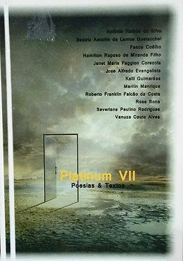 Platinum VII