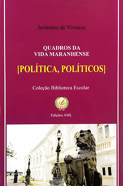 Política, Políticos