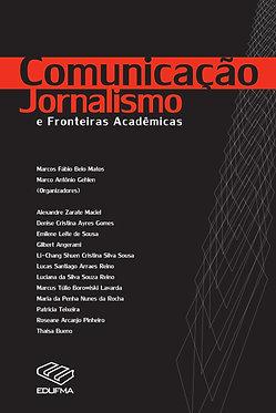 Comunicação e Jornalismo