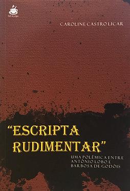 Escripta Rudimentar