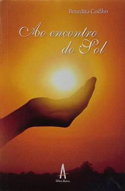 Ao encontro do Sol