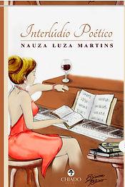 Livro de Poemas Interlúdio Póetico.jpg